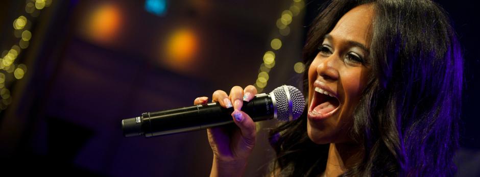 Miss Kavila Band Newcomer Bewerbung